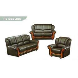 HD Medline Sofa Set Buy HD Medline Sofa Set Price Photo HD Medline Sofa