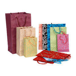 Buy Paper Pouches