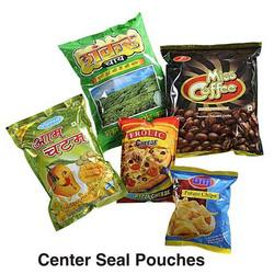 Buy Food Pouches Packaging