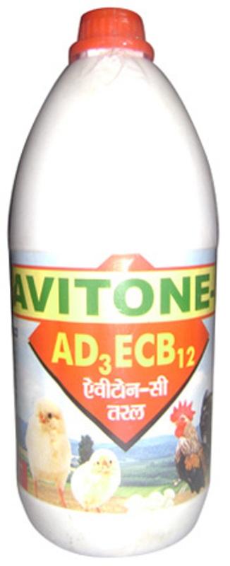 Buy Avitone-C Liquid