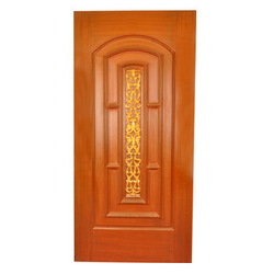 FRP Design Main Doors — Buy FRP Design Main Doors, Price , Photo ...