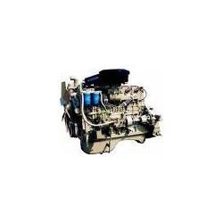 Buy Engine