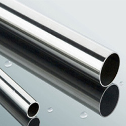 Buy Seamless Steel Pipes
