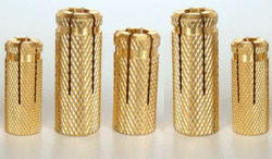 Buy Brass Anchor Fasteners
