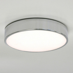 Ceiling lights buy in chennai ceiling lights aloadofball Choice Image
