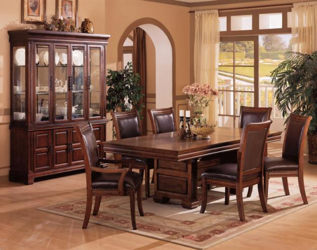 Wooden Furniture for sale in Meerut on English