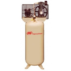 Buy Electric Driven Single Stage Compressors