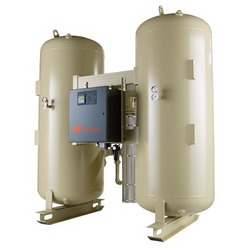 Buy Heated Desiccant Dryers