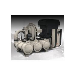Buy Centrifugal Air Compressor