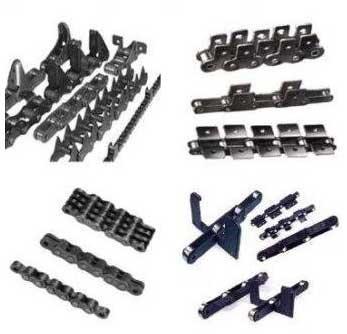 Buy Conveyor Chain