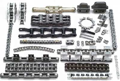 Buy Transmission Chain