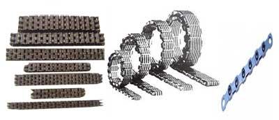 Buy Textile Chain