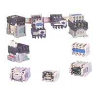 Buy Electrical Control System