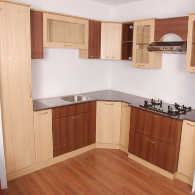 U shaped parallel type kitchen layouts buy u shaped for M kitchen hyderabad