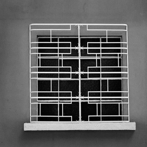 Window grills latest design in philippines joy studio design gallery best design - Window grills design pictures ...