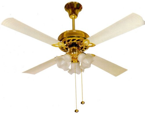 Ceiling fans buy in mumbai ceiling fans aloadofball Images