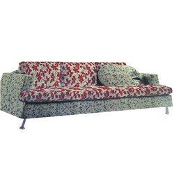 Stunning Latest Sofa Cloth Designs Gallery - ss8.us - ss8.us