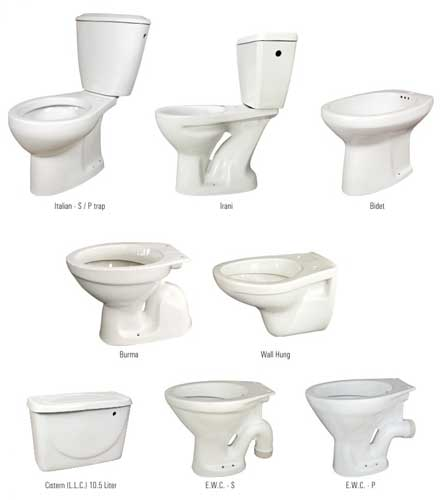 Great Water Closets Types Water Closets Suppliers Manufacturers