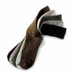 Buy Woolen Socks
