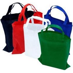 Buy Polpropylene Packing bags