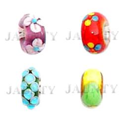 Buy Pandora Beads