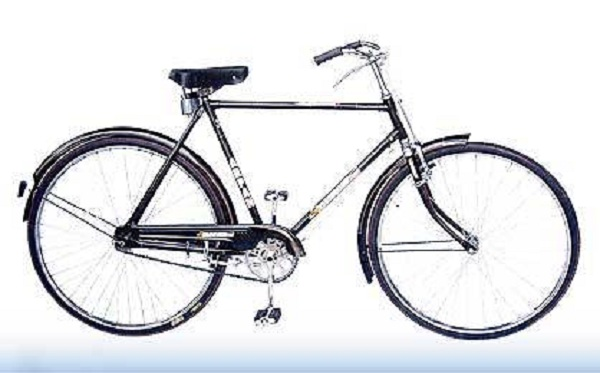 Bikes To Buy In India Type Single Bar Bicycle