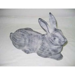 Buy Marble Rabbit Statues