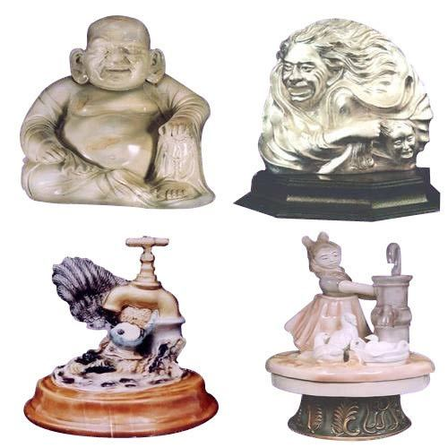 Buy Statues Fountains