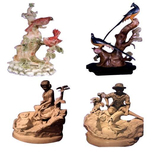 Buy Decorative Fountain