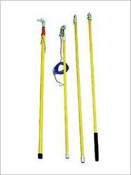 Buy Operating Rod