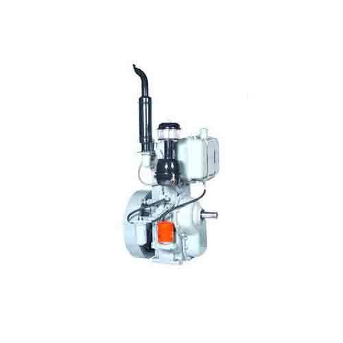 Buy Water Cooled Diesel Engines - 03