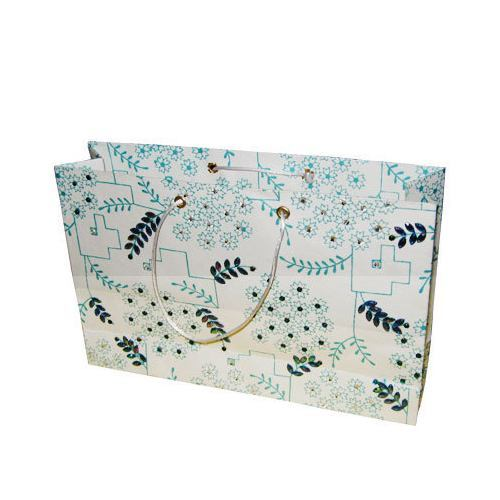 Buy Designer Paper Bags