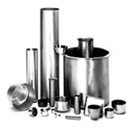 Buy Non Ferrous Metal Products