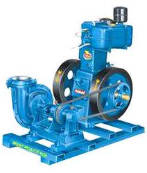Buy Diesel engine pumpset