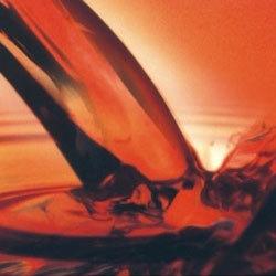 Buy Fuel Treatment Chemicals