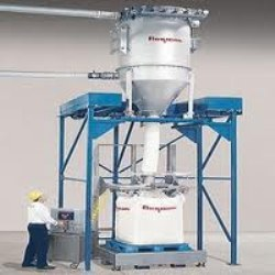 Buy Pneumatic Conveying Elevator