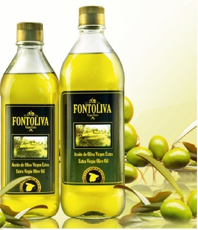 Extra Virgin Olive Oil buy in Chandigarh