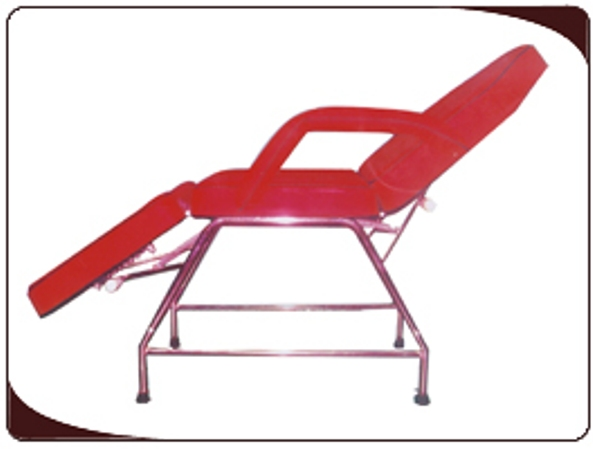 beauty parlor furniture buy in new delhi