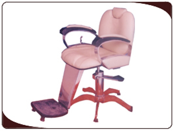 beauty parlor chair buy in new delhi