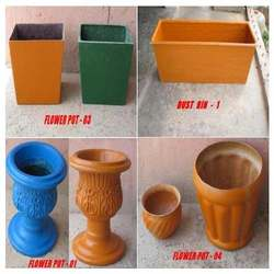 All.biz & Flower Pots buy in Bangalore