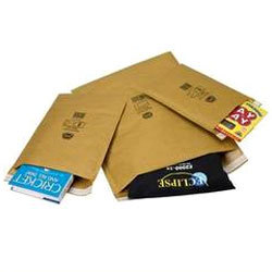 Buy Waterproof Paper Bag