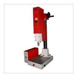 Buy Welding Machine (Ultra Sonic)