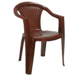 Buy Chair (9008) - MAT