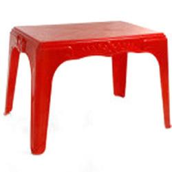 Buy Table (9015) - Maharaja