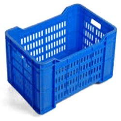 Buy Fruit Crate (8080)