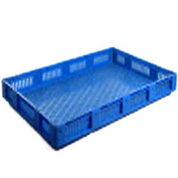 Buy Crate - Rearing Type (Bottom Closed) (7070)
