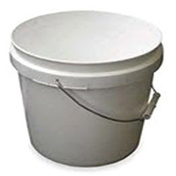 Buy Paint Pail - 5 Kg