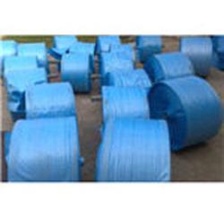 Buy PP/HDPE Fabric Rolls