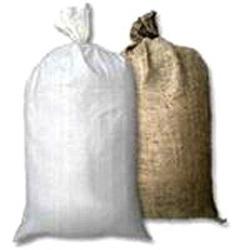 Buy Sand Bags