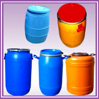 Buy Blow Molding Products